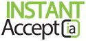 logo-instant-accept1